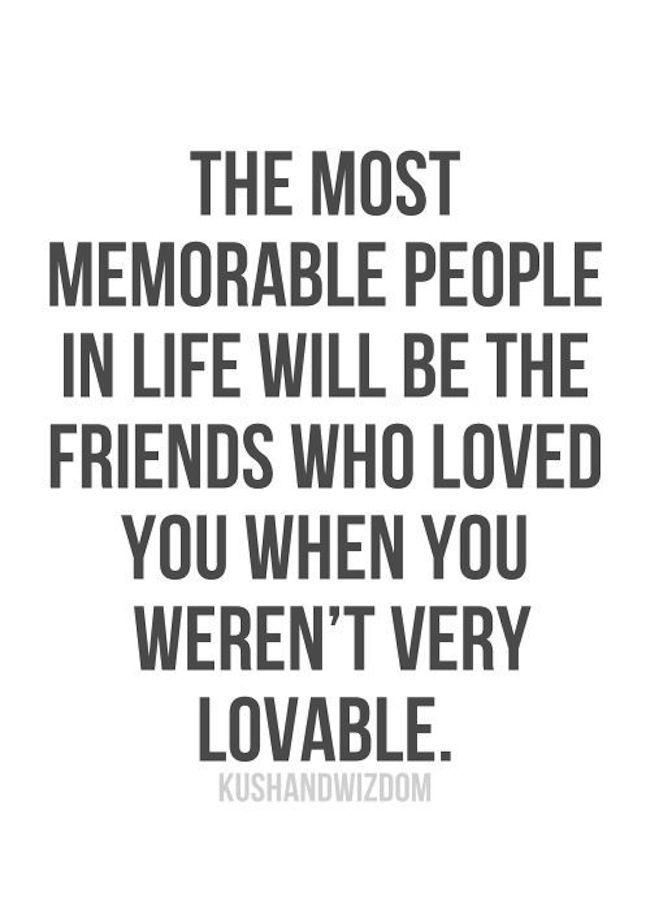 Top 50 Best Friendship Quotes #best Friendship Pic Quotes BFF