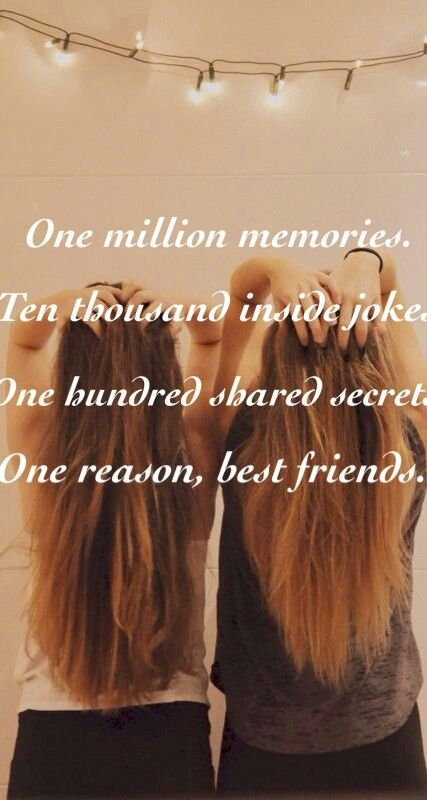 Top 50 Best Friendship Quotes #best quotes