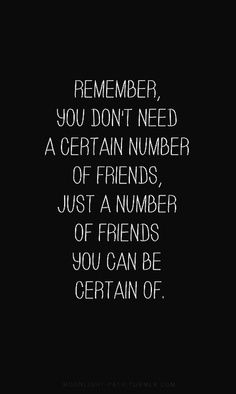 Top 50 Best Friendship Quotes #friendship forever