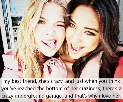 Top 50 Best Friendship Quotes #quotation