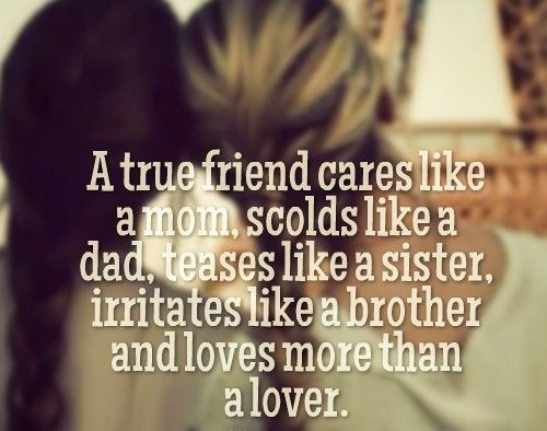 Top 50 Best Friendship Quotes #real Friends quotes