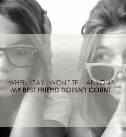 Top 50 Best Friendship Quotes #words