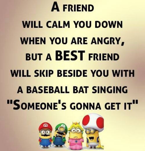 Best Friend Quotes: 50 Best Friendship Pictures Quotes