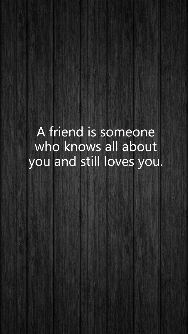 50 Best Friendship Pictures Quotes Quotes And Humor