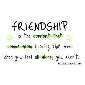 50 Best Friendship Pictures Quotes #True Friends