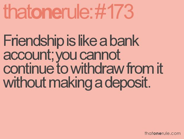 50 Best friendship pictures Quotes #best friend saying