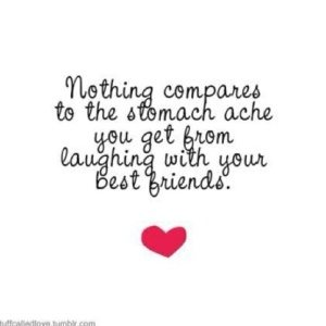 50 Best friendship pictures Quotes #besties Saying