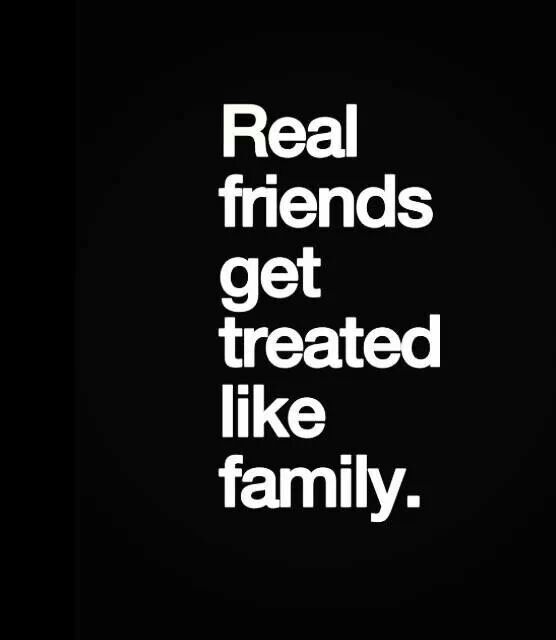 50 Best friendship pictures Quotes #besties Words