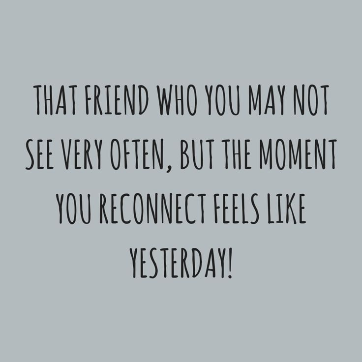 50 Best friendship pictures Quotes #besties sayings