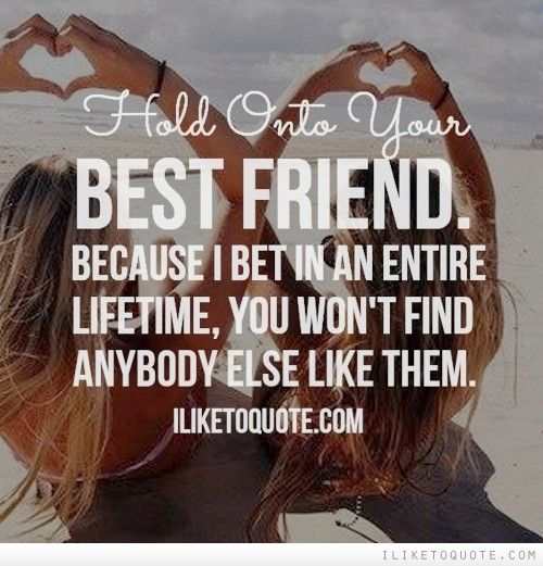 50 Best friendship pictures Quotes #friend quotes