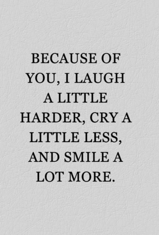60 Best Friendship Pictures Quotes Quotes And Humor Gorgeous Literary Quotes About Friendship
