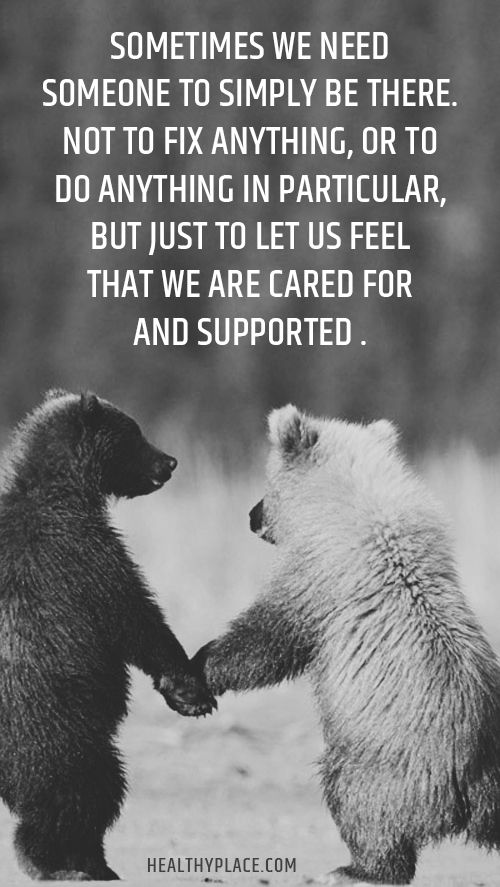 50 best friendship pictures quotes quotes and humor 50 best friendship pictures quotes friendship stopboris Choice Image