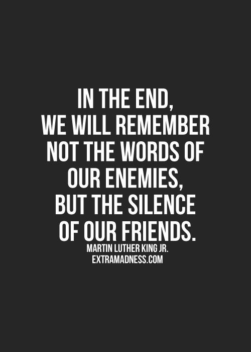 60 Best Friendship Pictures Quotes Quotes And Humor New Quote Of Love And Friendship