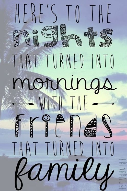 50 Best Friendship Pictures Quotes #quote