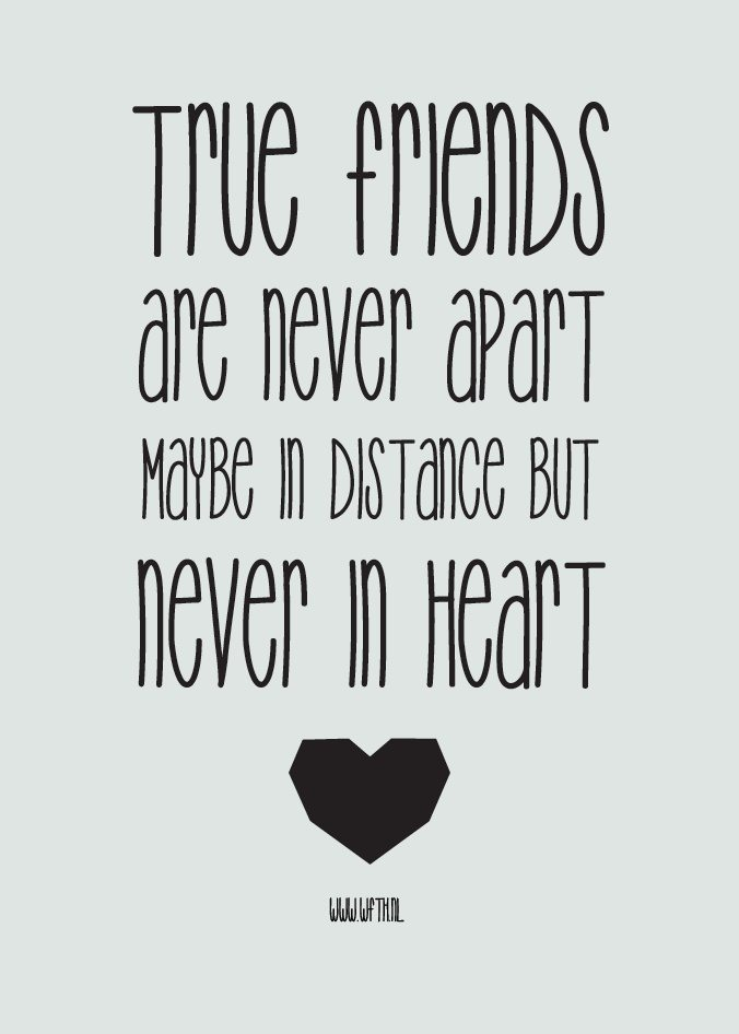 50 Best Friendship Pictures Quotes #quotes