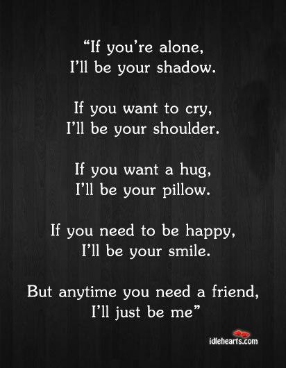 50 Best friendship pictures Quotes #true friendship bestie