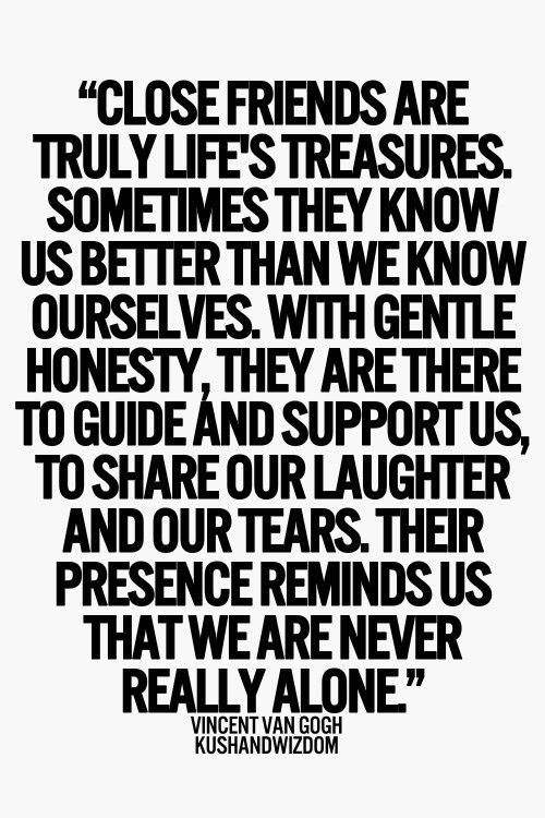 Quotes About Honesty In Friendship Glamorous 50 Best Friendship Pictures Quotes  Quotes And Humor