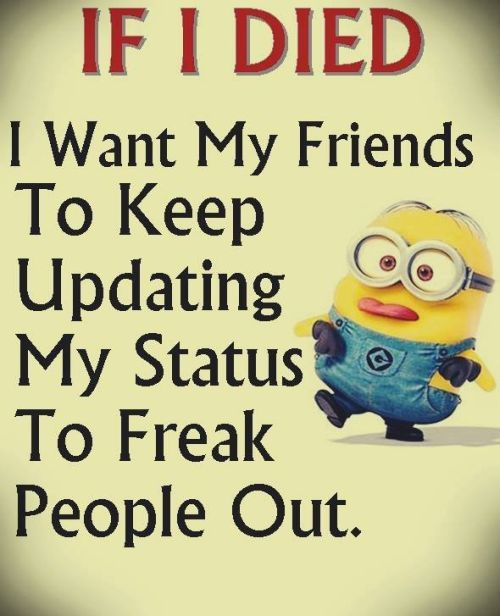 Best 40 Minions Humor Quotes #famous minions