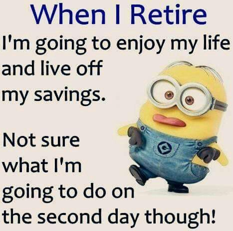 Best 40 Minions Humor Quotes #funnies