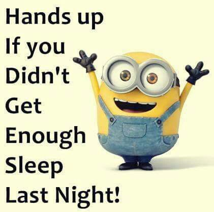 Best 40 Minions Humor Quotes #funny
