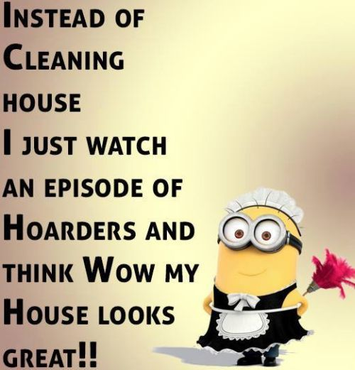 Best 40 Minions Humor Quotes #hilarious minions
