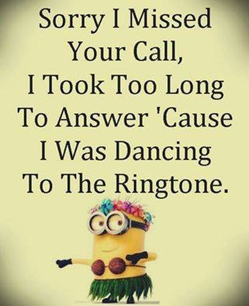 Best 40 Minions Humor Quotes #humor memes