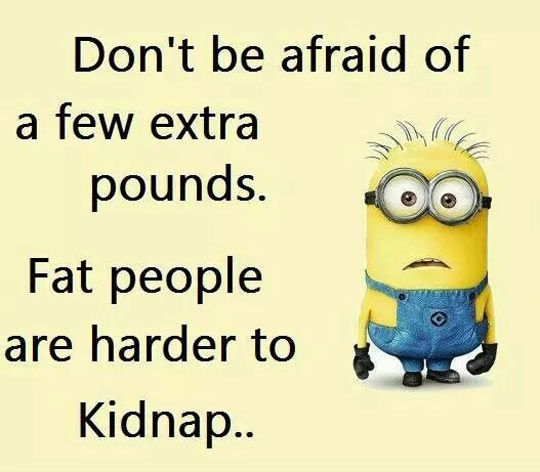 Best 40 Minions Humor Quotes #humor #minions