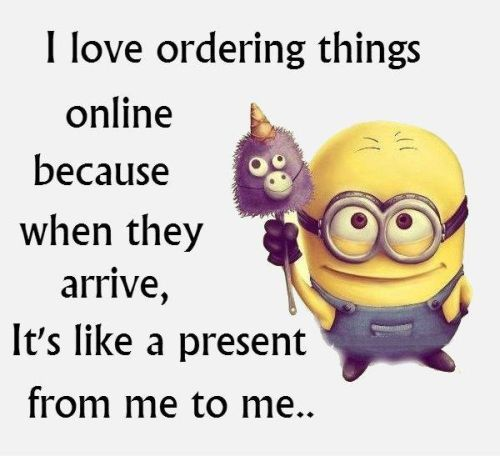 Best 40 Minions Humor Quotes #humor quotes