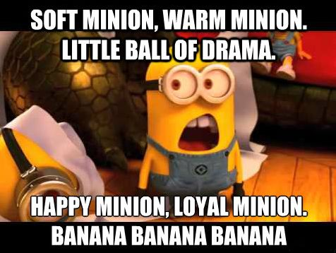 [Image: Best-40-Minions-Humor-Quotes.jpg]