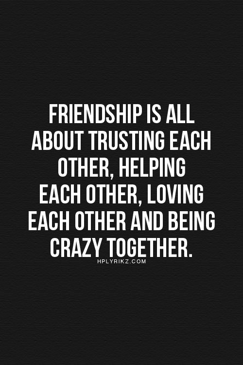 Best 45 Quotes Images of Friendship #Friend forever