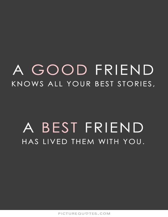 Best 45 Quotes Images of Friendship | Quotes and Humor