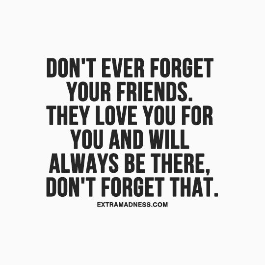 Best 45 Quotes Images of Friendship #bestFriend