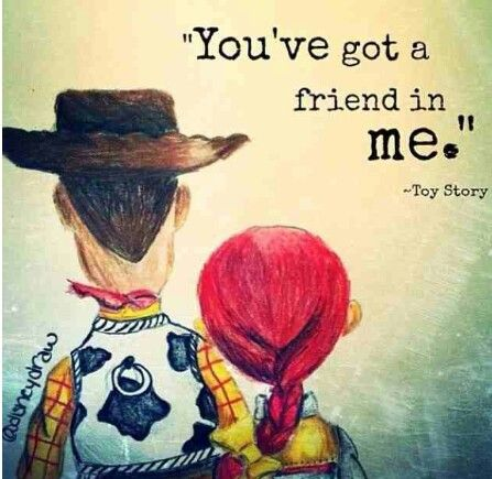 Best 45 Quotes Images of Friendship #forever friendship