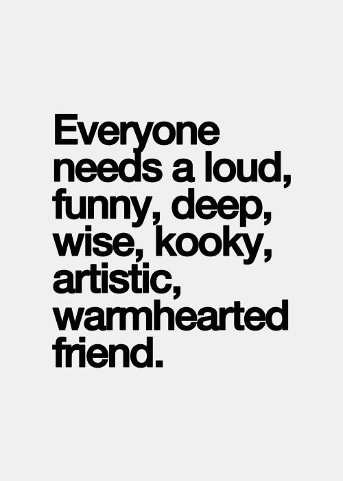 Best 45 Quotes Images of Friendship #friends quotations