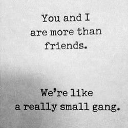 Best 45 Quotes Images of Friendship #love friends