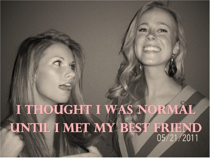 Best 45 Quotes Images of Friendship #love