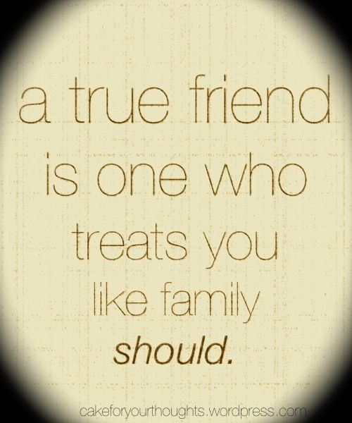 Best 45 Quotes Images of Friendship #quotation