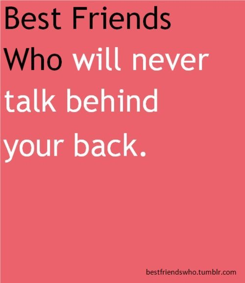 Best 45 Quotes Images of Friendship