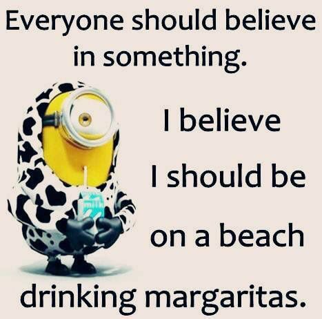 Best 45 Very Funny minions Quotes #hilarious