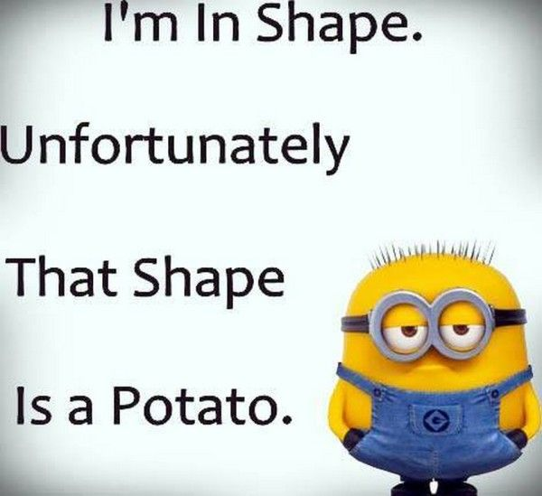 Charming Best 45 Very Funny Minions Quotes #joke