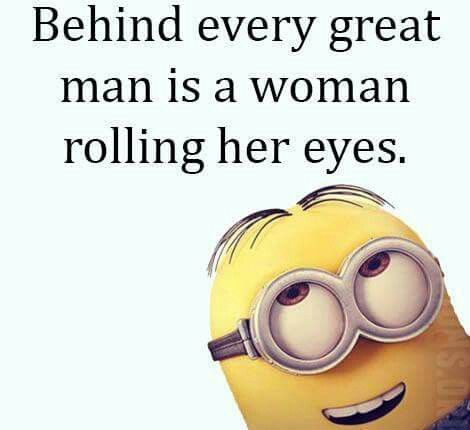 Best 45 Very Funny minions Quotes #joking