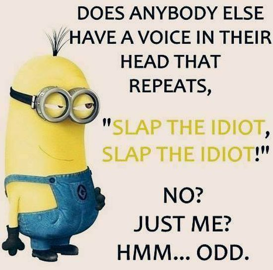 Best 45 Very Funny minions Quotes #minion funniest