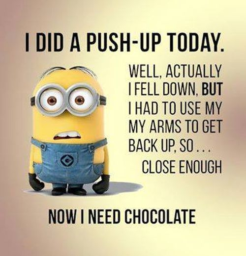 Best 45 Very Funny minions Quotes | Quotes and Humor
