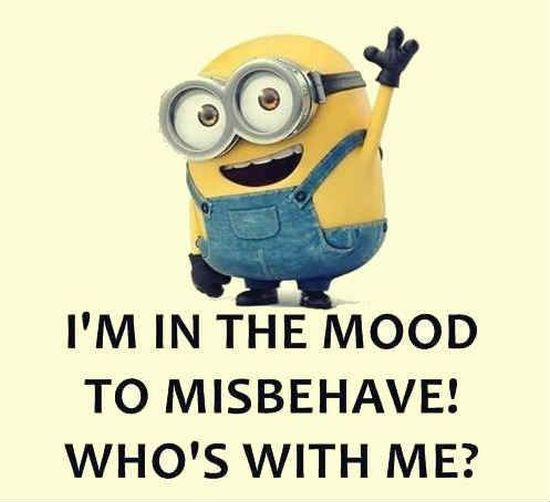 Best 45 Very Funny minions Quotes #minion