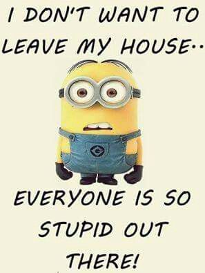 Best 45 Very Funny minions Quotes #minions hilarious