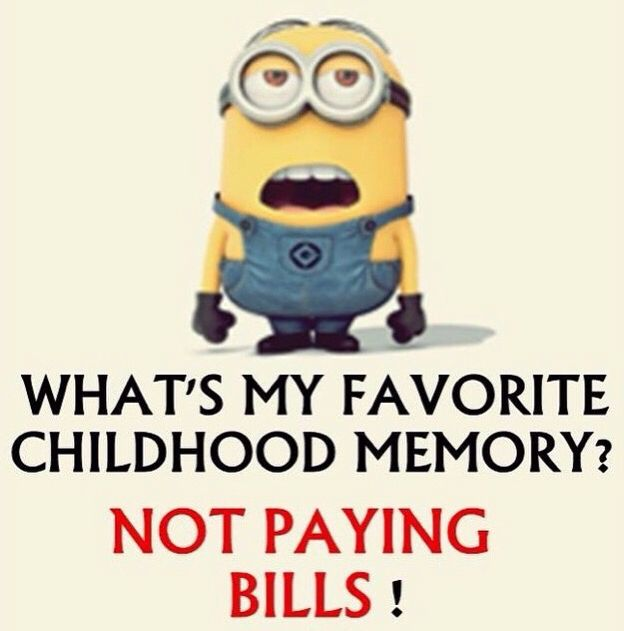 Best 45 Very Funny Minions Quotes #minions Humorous