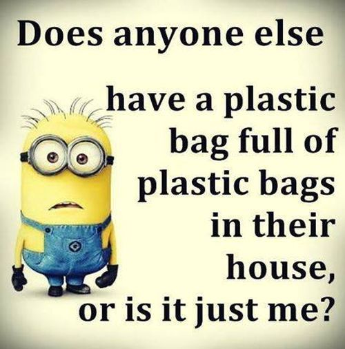 Best 45 Very Funny minions Quotes #minions laughable