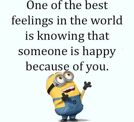 best 45 very funny minions quotes quotes and humor