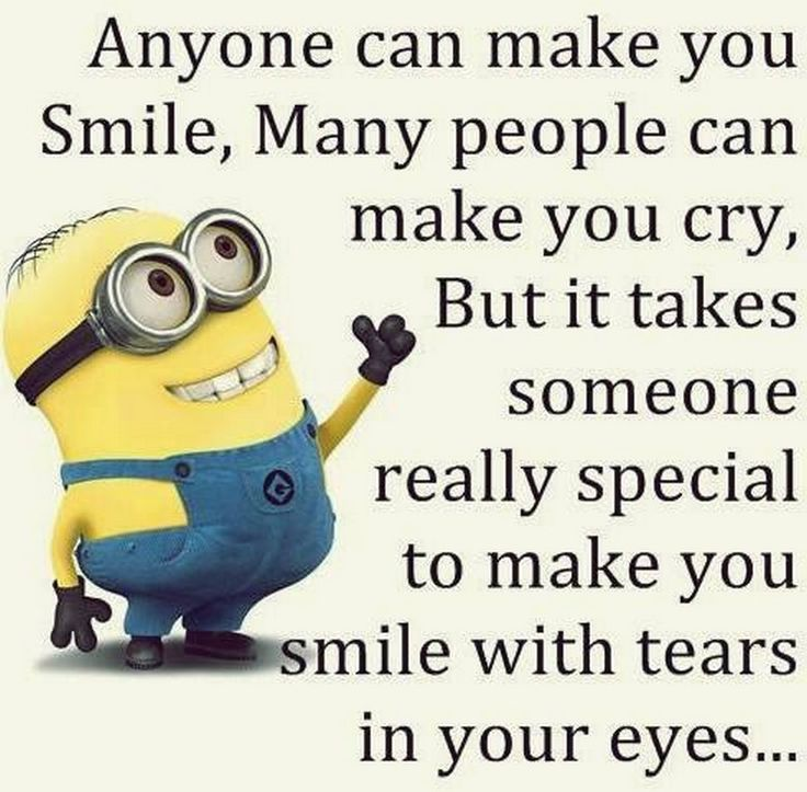 Best 45 Very Funny minions Quotes #minions