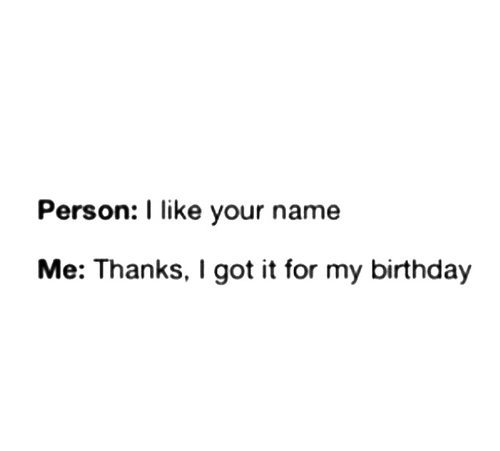 Top 20 Very Funny Birthday Quotes #birthday quotations
